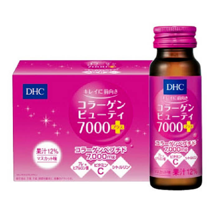 collagen-dhc-beauty-7000-hop-10-lo-x-50ml-nhat-ban-1.jpg