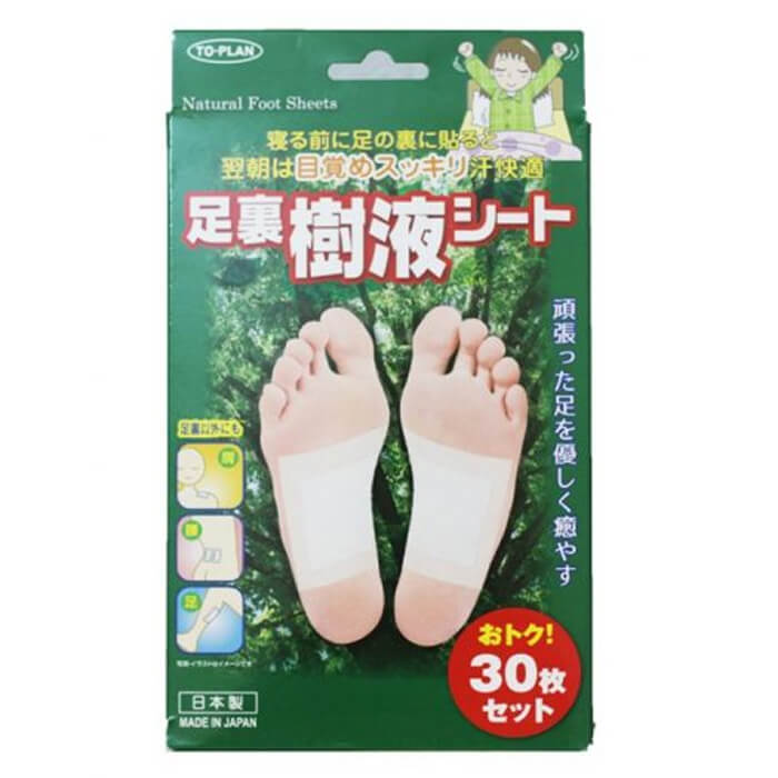mieng-dan-thai-doc-to-plan-natural-foot-sheets-nhat-ban-30-mieng-1.jpg