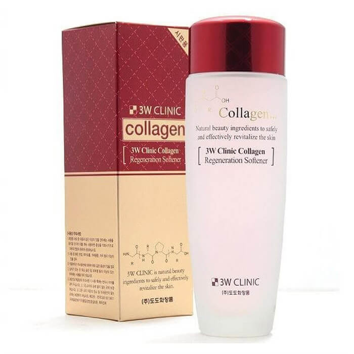 nuoc-hoa-hong-3w-clinic-collagen-regeneration-softener-han-quoc-150ml-1.jpg