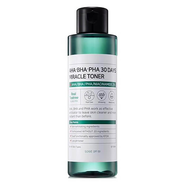 nuoc-hoa-hong-some-by-mi-aha-bha-pha-miracle-toner-30-days-150ml-1.jpg