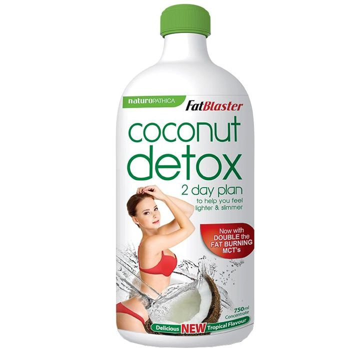 nuoc-uong-giam-can-thai-doc-to-coconut-detox-1.jpg