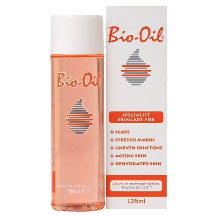 sImg/buy-bio-oil-125ml.jpg
