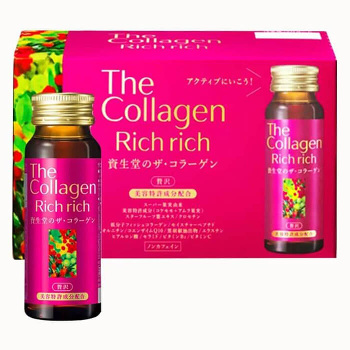 sImg/mua-the-collagen-rich-rich-shiseido-nhat-ban.jpg