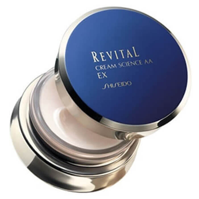 sImg/shiseido-revital-night-cream.jpg