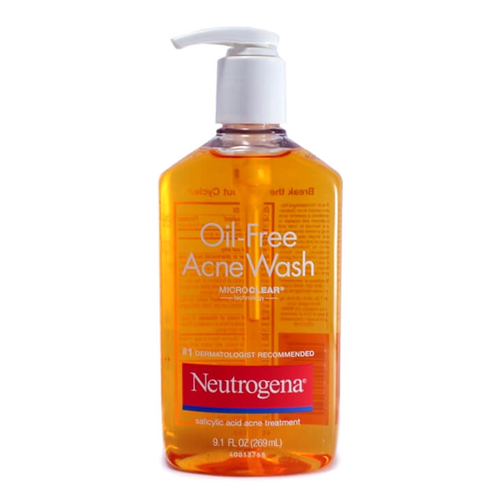 sua-rua-mat-neutrogena-oil-free-acne-wash-269ml-tri-mun-cua-my-1.jpg