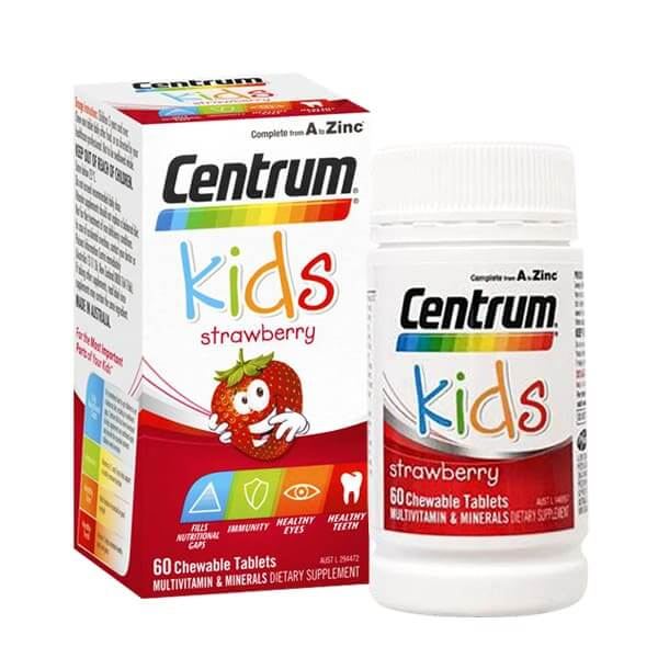 vitamin-tong-hop-cho-tre-em-centrum-kids-strawberry-60-vien-1.jpg